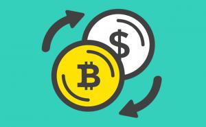 bitcoin kopen cryptocurrency exchange